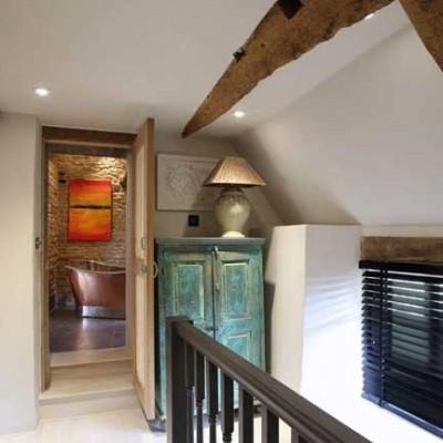 Yarrow Cottage, Chipping Norton