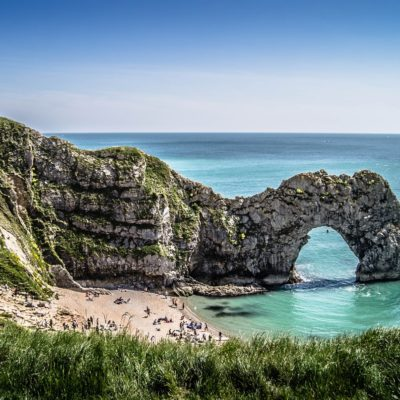 Durdle Door ... & Dog friendly attractions| Durdle Door | Pawfect Stays pezcame.com