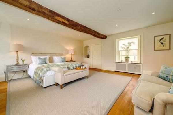 week-farm-bedroom